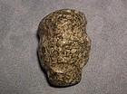 precolumbian mask 1