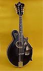 Gibson F2 Mandolin 1914 musical instrument ex fine