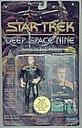"Star Trek, DSN, Chief O'Brien 5"" Figure 1st Series"