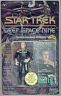 "Star Trek, DSN, Chief O'Brien 5"" Figure 1st Series"