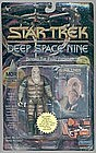 "Star Trek, Deep Space Nine, MORN 5"" Figure 1st Series"
