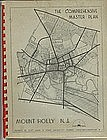 My Holly, NJ Master Plan of 1956