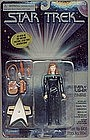 Star Trek Limited Dr. Crusher