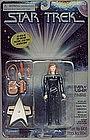 Star Trek Limited Dr. Crusher