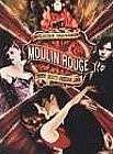 DVD, 2001, MOULIN ROUGE