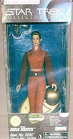 Star Trek DSN Kira Nerys 9 inch Action Figure