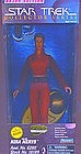 Star Trek DSN Major Kira Nerys 9 inch Action Figure