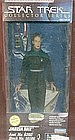 Star Trek Deep Space Nine 9 Inch Jadzia Dax