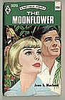 THE MOONFLOWER by Jean S. Macleod