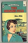 THE SHINING STAR by Hilary Wilde