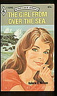 THE GIRL FROM OVER THE SEA by Valerie K. Nelson #5-1590