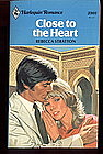 2300s HARLEQUIN ROMANCE novels your choice 1979-1981