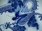 A Very Fine Yongzheng (1723-1735) Mark and Period Dish