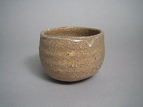 Sakazuki by Watanabe Aiko (q)