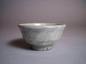 Uchi-hakeme Guinomi by Yamaguchi Takeshi (123)