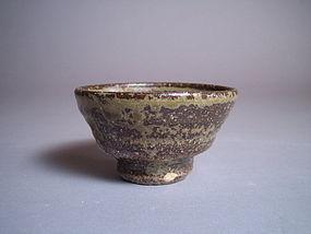 Irabo Guinomi by Yamaguchi Takeshi (124)