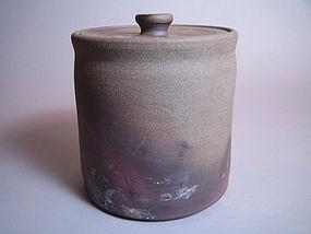 Yohen Mizusashi by Yamaguchi Takeshi (135)