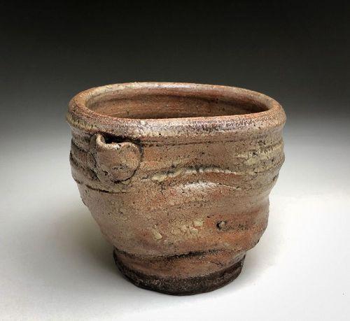 Momoyama-Edo period Karatsu Katakuchi
