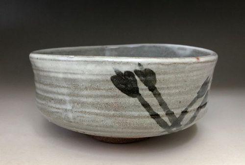 Chawan by Kiyomizu Rokubei VI