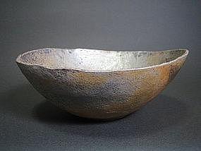 Hachi by Unokawa Kazumasa (b)