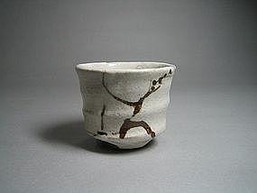 Guinomi by Ota Keizo