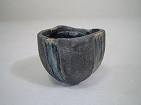 Gensai Guinomi by Unokawa Kazumasa (c)