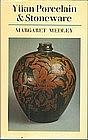 Yuan Porcelain & Stoneware by Margaret Medley