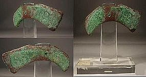 Middle Bronze Age �Cannanite� 1850-1550 B.C