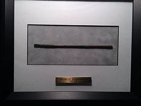 High Quality Roman Surgical Implement! 100 AD