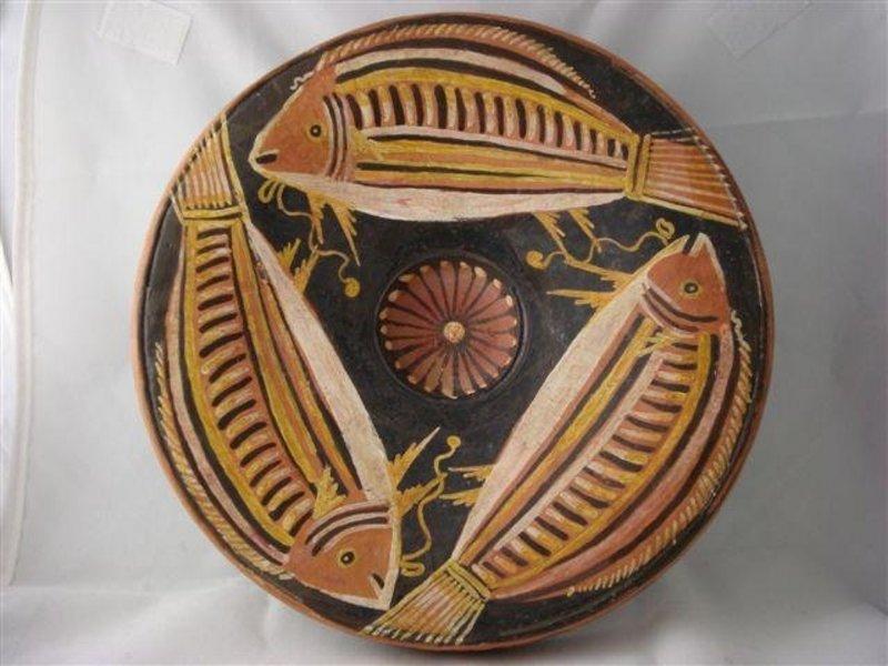 & Antiques Regional Art Ancient World Greek   Trocadero