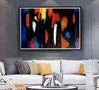 """""""AWAKENING"""" Original Acrylic Painting"""