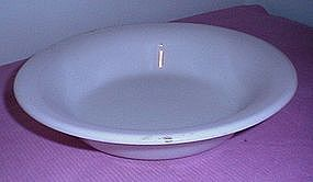 Corning Serving Bowl