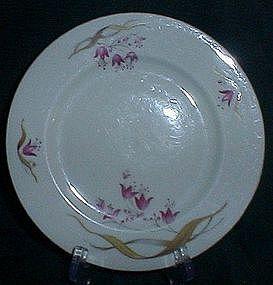 """Eschenbach P862 8"""" Salad Plate"""