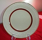 Shenango China G34 Dinner Plate