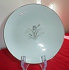 Creative China Royal Elegance Bread and Butter Plate