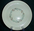 Homer Laughlin Fortune Pattern Dinnerware