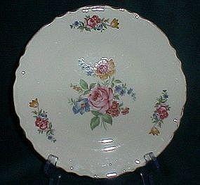 Scio Hazel Dinnerware