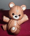 Norcrest Brown Teddybear BA 633