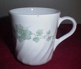 Corning Callaway Ivy Cup