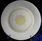 Sheffield Serenade Dinnerware