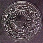 """Imperial Cape Cod 7-3/8"""" Salad Plate"""