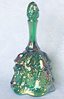 Fenton Temple Bell, Green Carnival