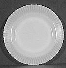 """Macbeth-Evans Petalware 9"""" Dinner Plate Monax"""