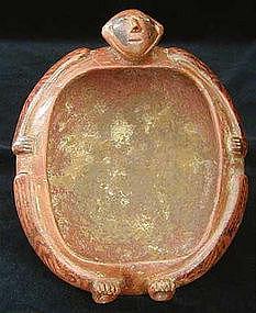 Narino Birthing Bowl
