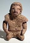Maya Articulated Figure