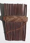Chancay Comb