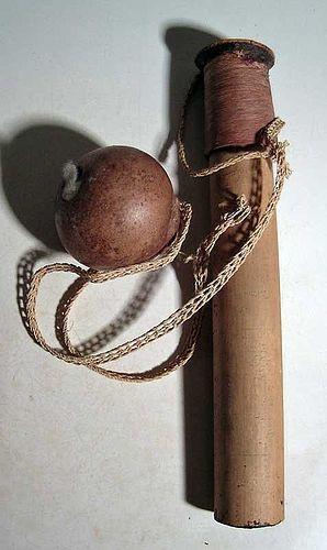 Amazonian Dart Kit