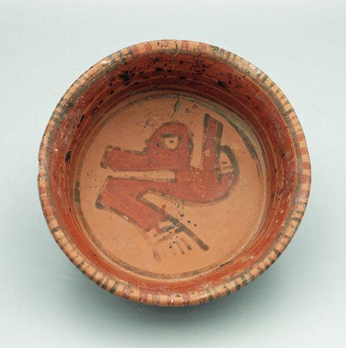 Nicoya Bowl