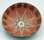 Nazca Bowl