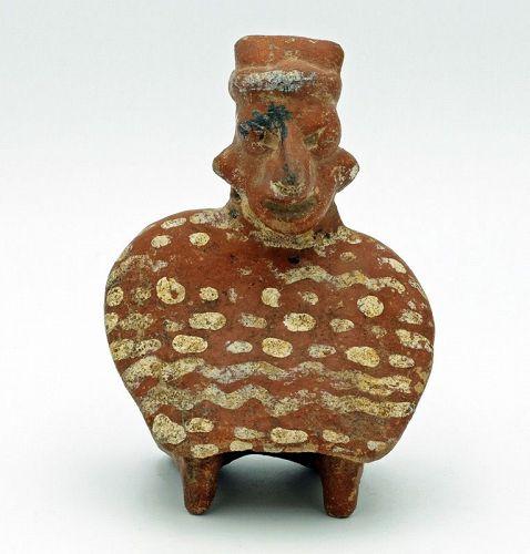 Jalisco Figure